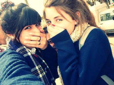 VOFI ;) ♥