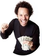Online Cash Loans No Credit Check
