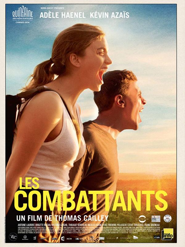 Amor-a-primera-vista-les-Combattants-Joaquin-Lepeley-Salgado