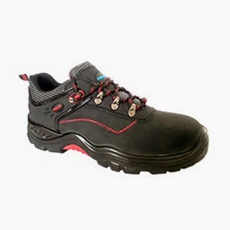 Sepatu motor HS-034C