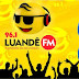 Parabéns à Luandê FM pelos seus 10 anos de existência. Viva o rádio!