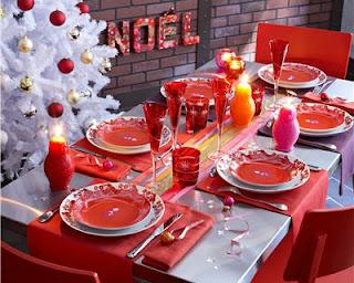 Joyeux Noel ! Faites le plein de cadeaux originaux !