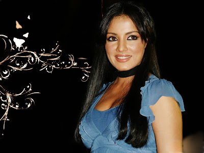 Celina Jaitley Hot Pics Wallpapers and Movies Wallpapers