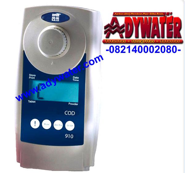 Jual YSI 910 COD Colorimeter - Jual COD Meter