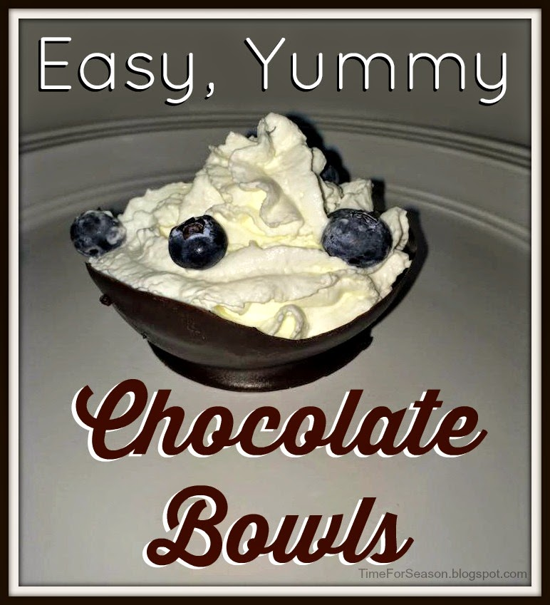 http://timeforseason.blogspot.com/2014/06/yummy-chocolate-bowls-made-with-balloons.html