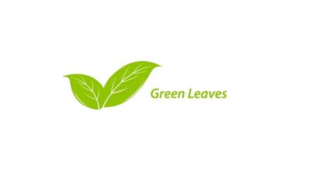 logo online