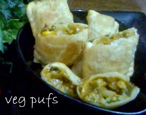 http://paakvidhi.blogspot.in/2014/09/veg-puffs.html
