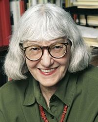 Cynthia Ozick - Autora