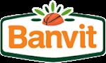 Banvit BK Bandirma