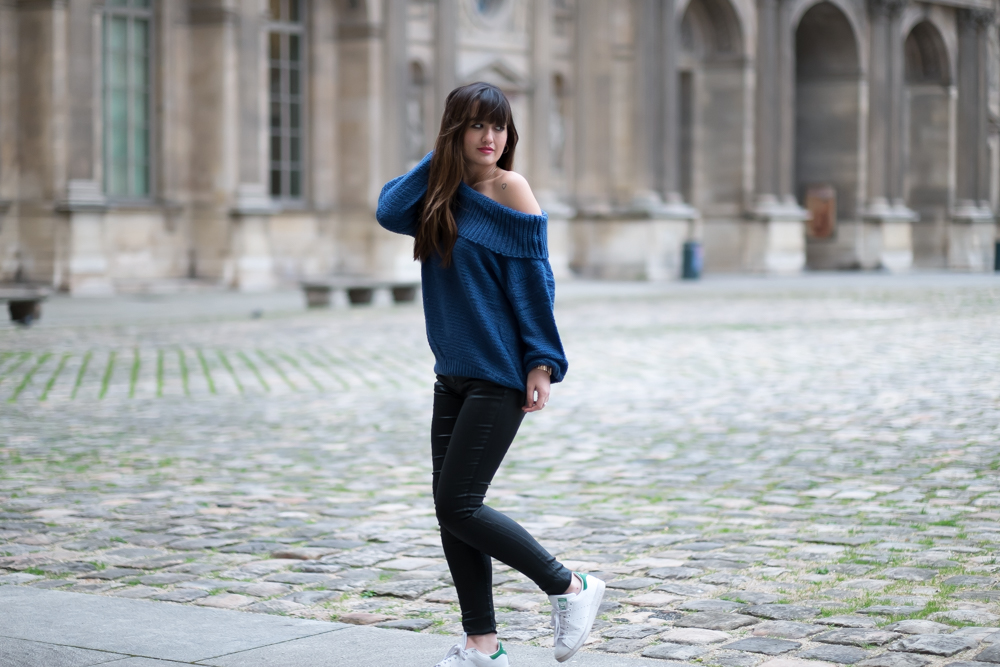 Blogger, fashion, style, meetmeinparee, parisian style, look, blogger