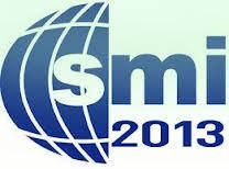 SMI 2013