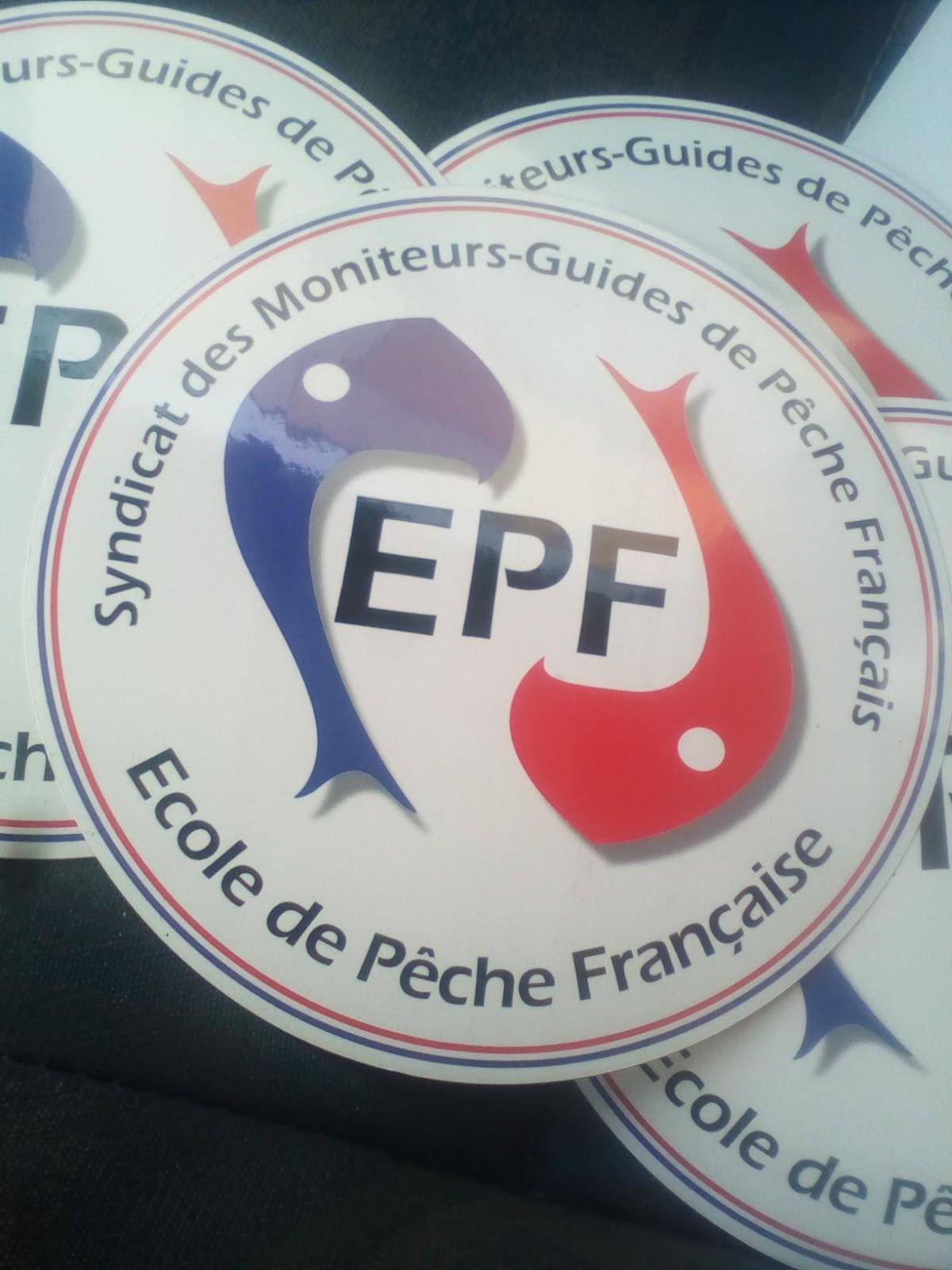 Ecole de Pêche Française