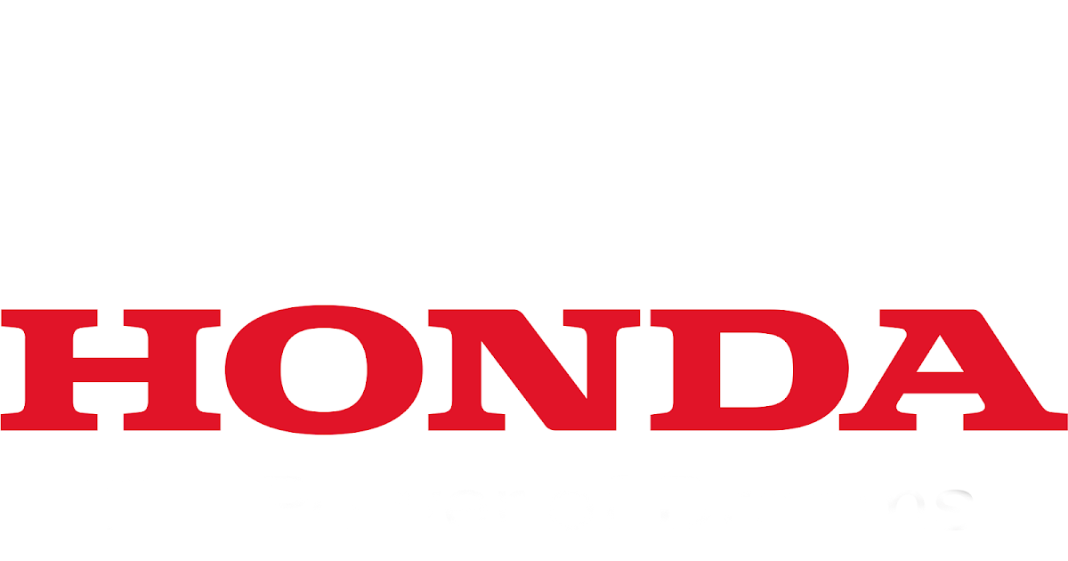 Automotive Database Honda