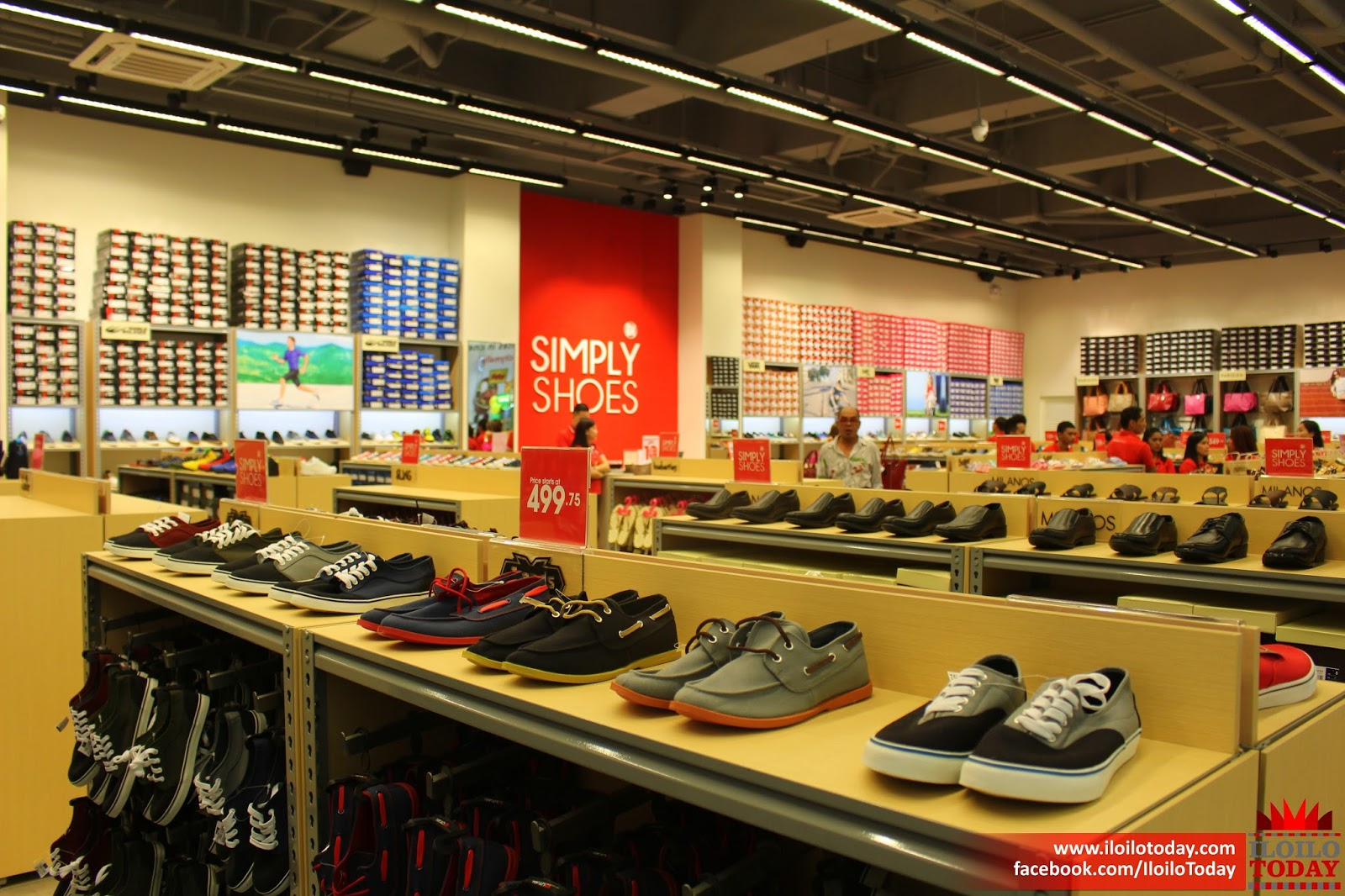 vans shoes store saudi arabia