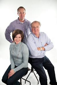 SimplySkin Rx Founders