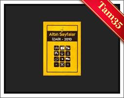 İzmir Telefon Rehberi