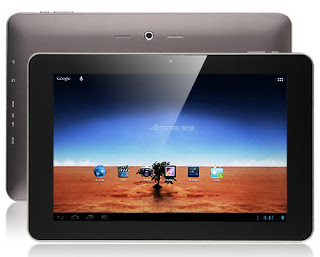 ampe a10 tablet china