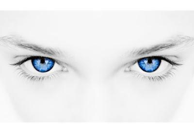 كيف تحمي حاسة الأبصار لديك؟ كل ما يتعلق بالحفاظ على النظر و تقويته eyes430x300.jpg