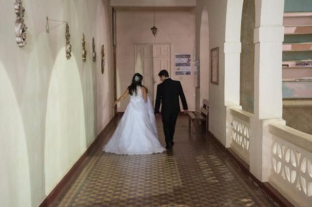 casamento Shayene e Gustavo