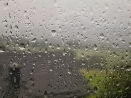 تفسير رؤية المطر , رؤية المطر في الحلم See rain