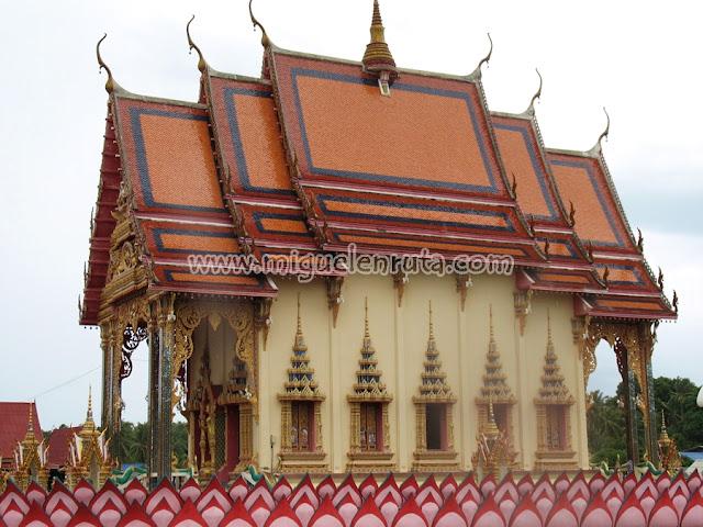Wat Laem