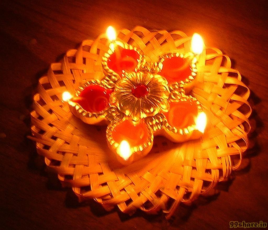 http://4.bp.blogspot.com/-TNMsK73dr8k/UJkYaEFyVxI/AAAAAAAAOHE/_ofefkZOQV8/s1600/Diwali+Wallpapers+(34).jpg
