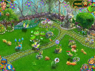 Magic Farm 2: Fairy Lands Premium Edition Screenshot mf-pcgame.org