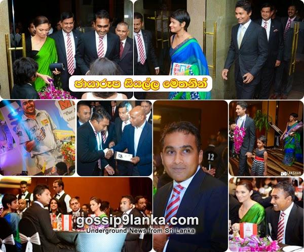 http://photo.gossip9lanka.co.uk/2014/09/mahela-jayawardena-adulation-ceremony.html