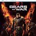 Gears of War (Repack)