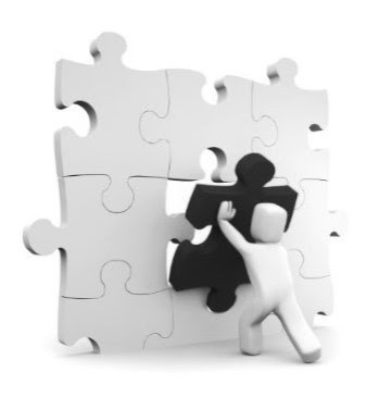 Australian Alternate Contact Appending Solution by ListAustralia
