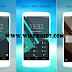 L Locker (Android L & KitKat) Prime v2.7 build 18 Apk