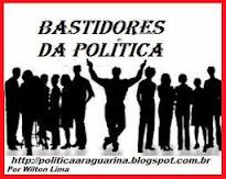 Bastidores da Política