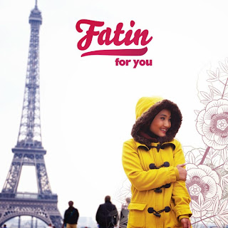 Fatin - Aku Memilih Setia (from For You)