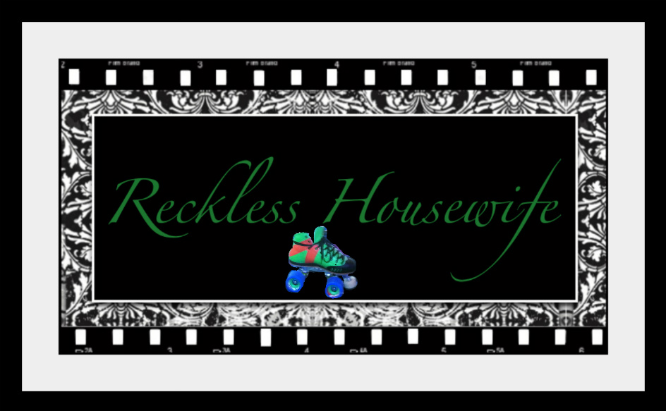 Reckless Housewife
