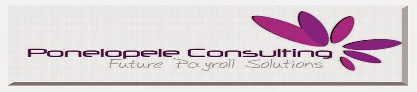 Ponelopele Consulting