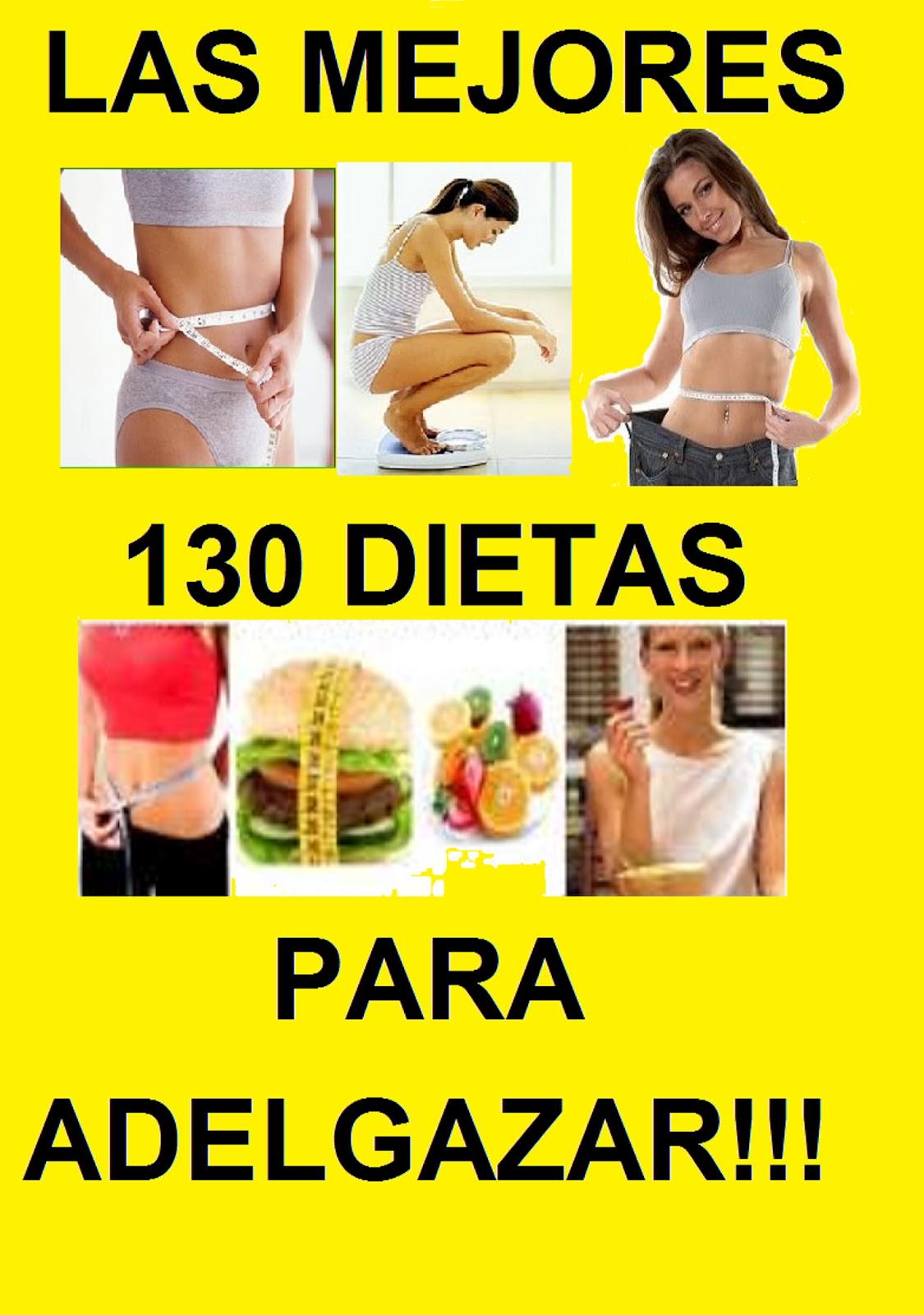 Dieta para quemar grasa corporal rapidamente muy muy importante