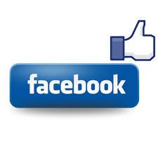 facebook da radio agrotour fm