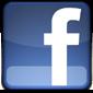 minha página no facebook