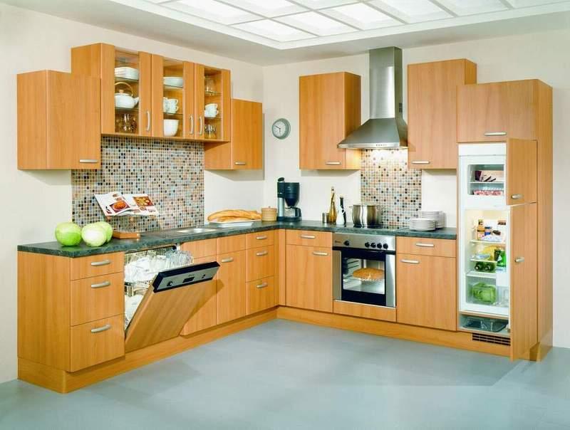 Www Kitchens