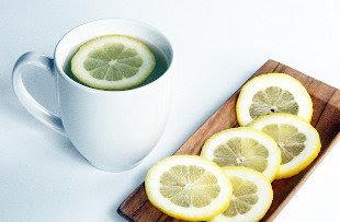 http://4.bp.blogspot.com/-TNVf7gXHOMs/T8W5L8sIGnI/AAAAAAAAJXo/SMDreQ6moaY/s320/lemon.jpg
