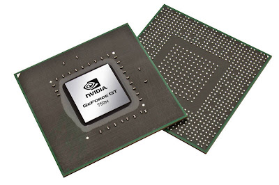 geforce 700 series