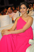 rakul preet singh latest photos at pandaga chesko audio-thumbnail-4