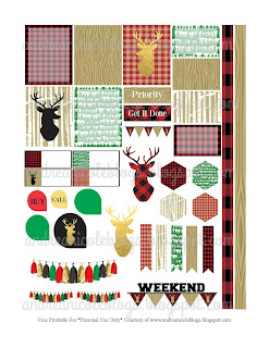 http://andreanicoleblogs.blogspot.com/2015/11/lumber-jack-planner-page-decor-free.html