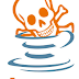 Two new Java zero-day vulnerabilities reported to Oracle