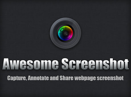 Image result for Awesome Screenshot