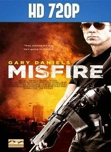 Misfire 720p Subtitulada 2014