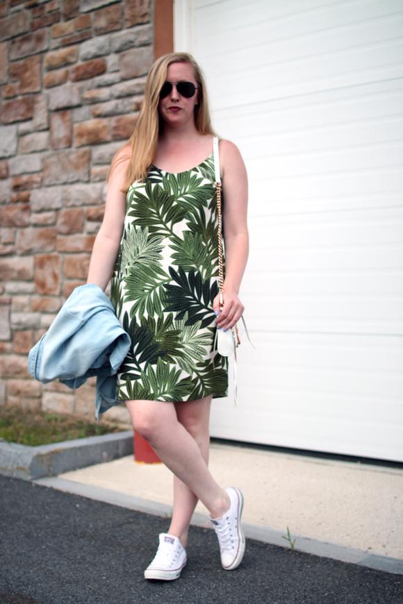 topshop palm shift dress, topshopxnordstrom, boston style blogger, blogger style, fashion bloggers, boston style