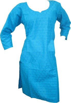 http://www.flipkart.com/indiatrendzs-casual-embroidered-women-s-kurti/p/itme4ngsrtug5zt8?pid=KRTE4NGSEKAKTTGM&ref=L%3A5717917642523166550&srno=p_15&query=indiatrendzs+kurti&otracker=from-search