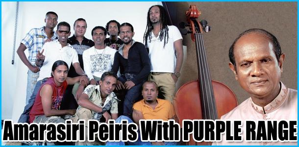 http://4.bp.blogspot.com/-TNb3KbqG888/UUyK9CosPvI/AAAAAAAAJhI/pe6RvOhDg6A/s1600/MARASIRI+PEIRIS.jpg