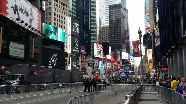 New York Collage fashion, beauty, lifestyle, travel, blog blogger